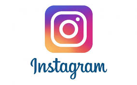 Instagram announces new changes to the timeline based on feedback -  GSMArena.com news