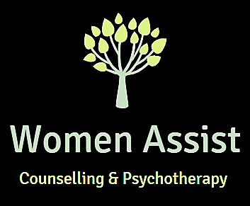 Supporting Women's Mental Health & Wellbeing